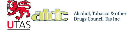2013 Drug and Alcohol Research Symposium