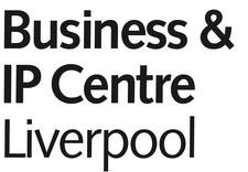 Business & IP Centre Liverpool logo