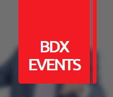 "BDX ""Digital Strategy"" event - Talks from Marketing..."