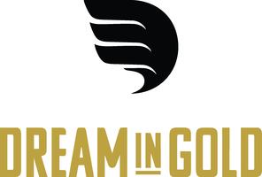 2015 Portland, OR | Dream In Gold Clinics
