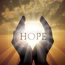 Hope Fellowship of Rockford, Inc. logo