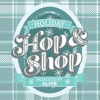 ALIVE Magazine's Holiday Hop & Shop