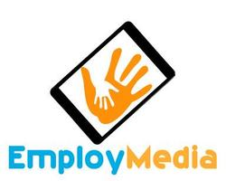 Employing Media in our Public Work