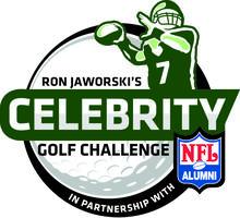 2015 Ron Jaworski Celebrity Golf Volunteer Application