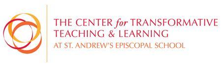 Creating Innovators through Design Thinking