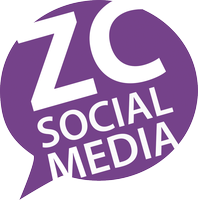 Get ready for 2015! Using Social Media in your...