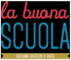 """La Buona Scuola - 14/11/2014 """"LA SCUOLA SI AGGIORNA:..."""