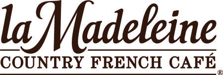 la Madeleine Tanglewood Sneak Peek Event Benefiting...