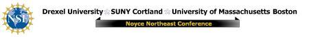 2015 Noyce Northeast Regional Conference