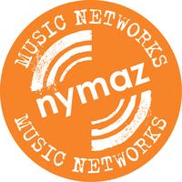NYMAZ Early Years Networking Events - Scarborough