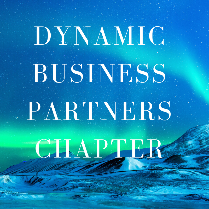 Dynamic Business Partners