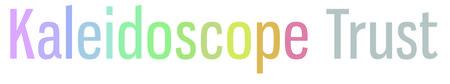 Kaleidoscope Trust Gala Dinner 2015
