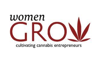 Women Grow Kick-off to the National Marijuana Business...