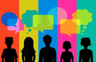 """Networking 101: The Power of the """"Cool"""" Factor"""