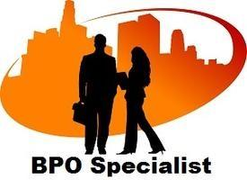 "Details in Property Valuations - BPO ""Broker Price..."