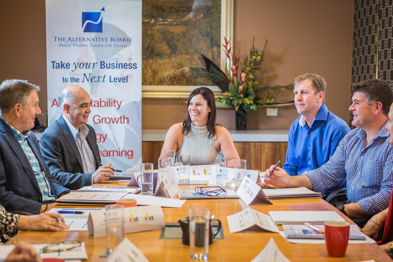 Strategic Planning and Marketing Strategy Workshop