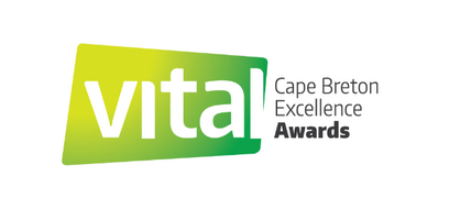 Vital Cape Breton Excellence Awards