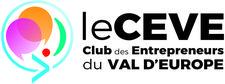 Club des Entrepreneurs de Val d'Europe logo