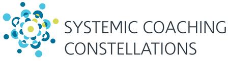 Systemic Coaching Constellations Workshop