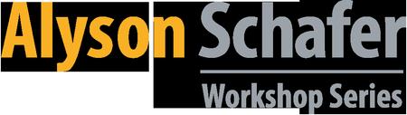 The Challenging Child Workshop with Alyson Schafer