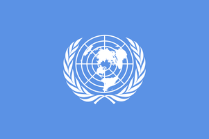 United Nations Tour & Buffet Lunch