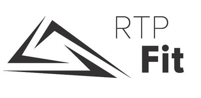 RTP Fit: Balancing Fitness in Your Workplace