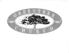 Greentree Church logo