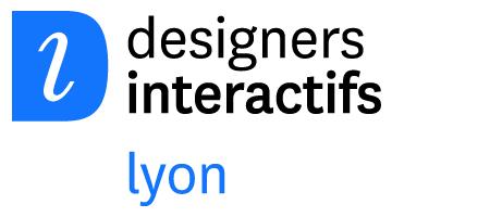 26ème Networking Interactif Lyon