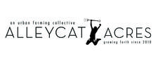 Alleycat Acres logo