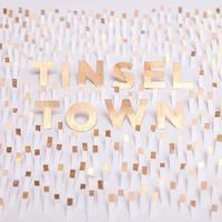 Tinseltown - November 23rd