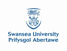Swansea University Postgraduate Open Day