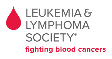 LLS 2015 Southern California Blood Cancer Conference...