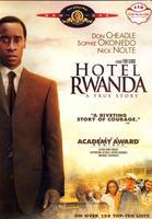 'Hotel Rwanda' screening: A Human Rights Day...