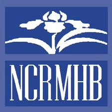 Marcia DuFore, Executive Director, North Central Regional Mental Health Board  logo