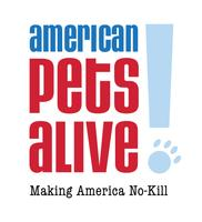 American Pets Alive! Educational Conference 2015