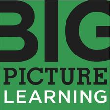 Big Picture Learning logo