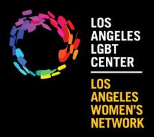 Los Angeles Women's Network Holiday Mixer