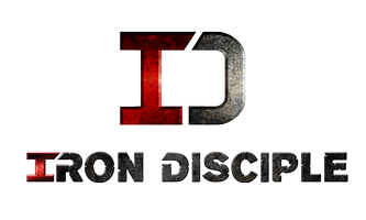 IRON DISCIPLE - BODYWEIGHT, BARS & BOOM