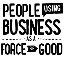 What Does Your Business Stand For?