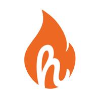 Hackathonukah - 2014