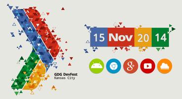 DevFestKC 2014