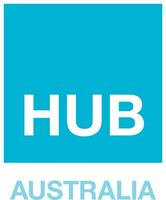 Hub Melbourne's Hubmas Party
