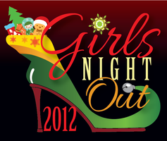 Girls Night Out Charity Shopping Event to Benefit Make ...