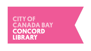 3D Printing Workshop @ Concord Library