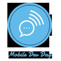MIC @ Mobile Dev Day