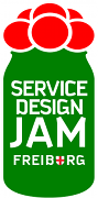 Service Design Jam Freiburg