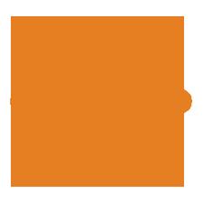 Frontenders Valencia logo