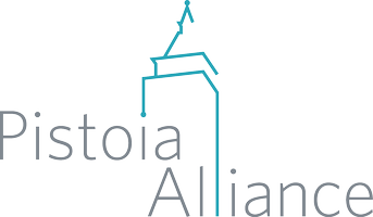 Pistoia Alliance 5th Annual Dinner and Discussion