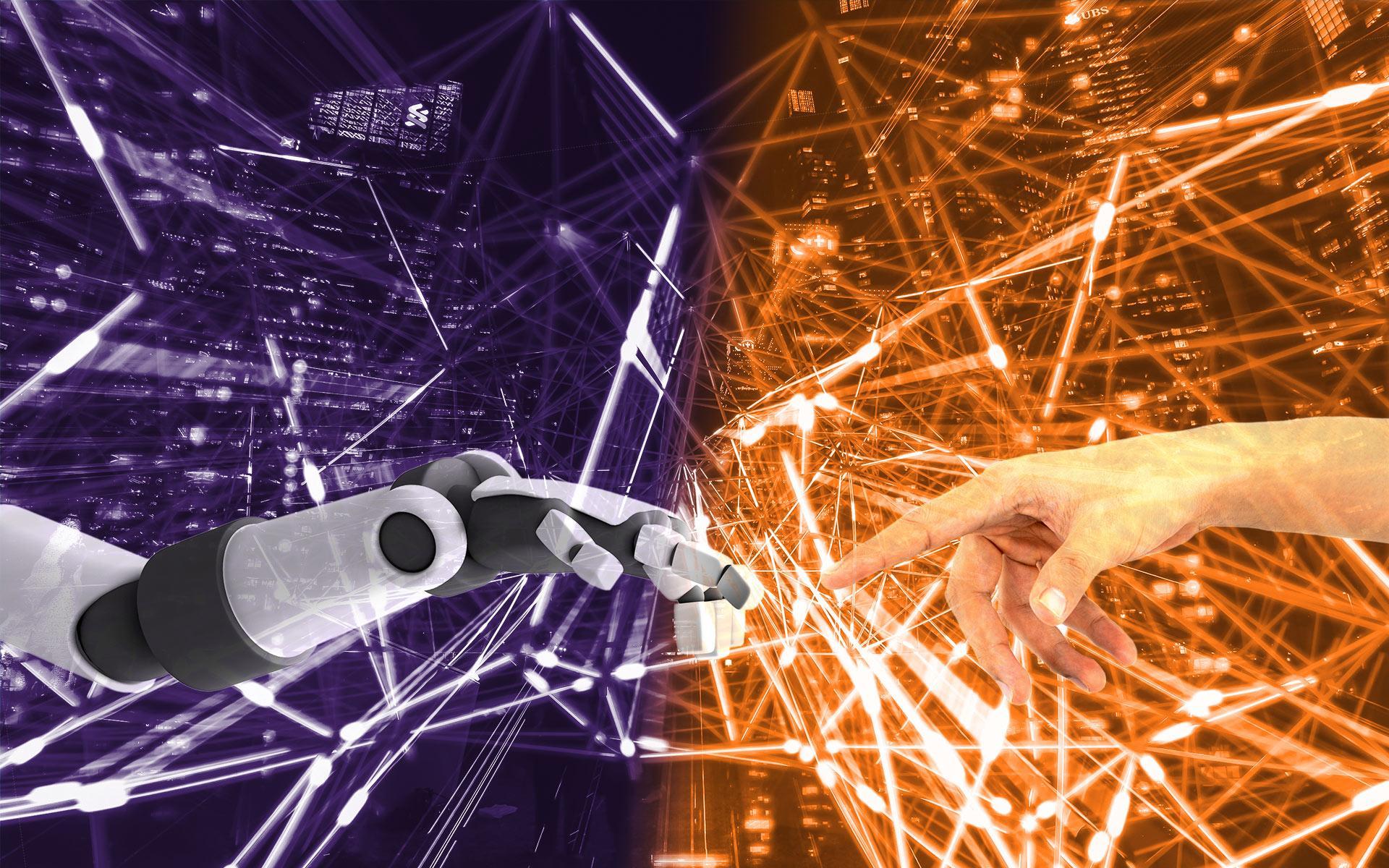 Bringing Smart Manufacturing to Life