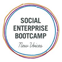 Social Enterprise Bootcamp 2014
